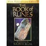 The Book of Runes Ralph P. Blum